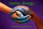 Centro Energy3-Questo è il sito di un Membro Indipendente Herbalife. Il sito ufficiale Herbalife è Herbalife.it-